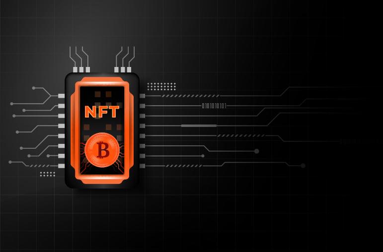 NFT explained