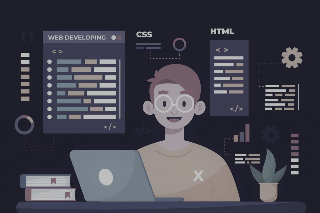 Programming languages and their history