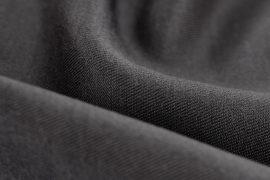 Hyperledger Fabric