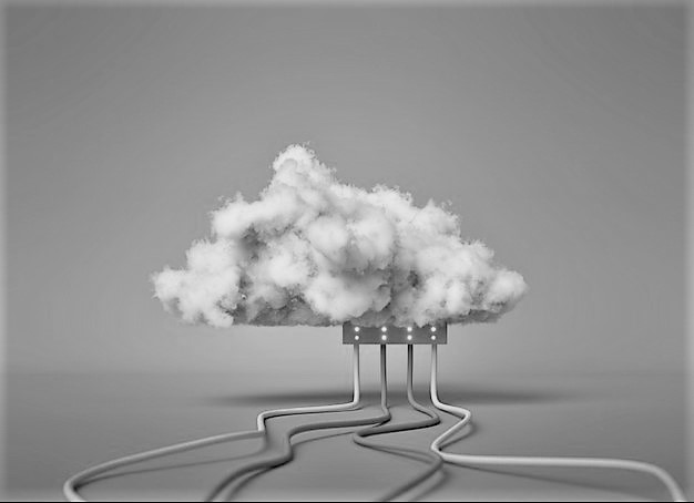 What Cloud-Native is and why does it matter?