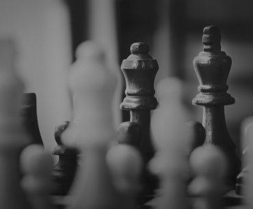 game theory blockchain