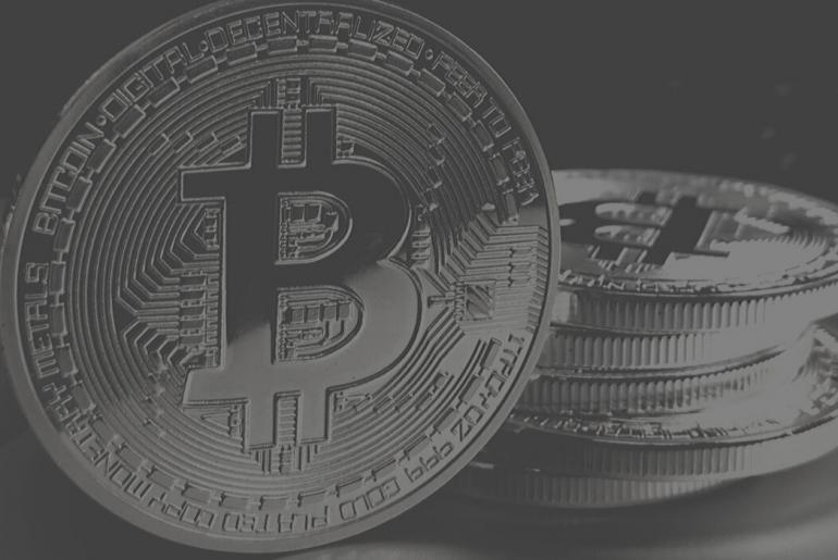 crypto inflation