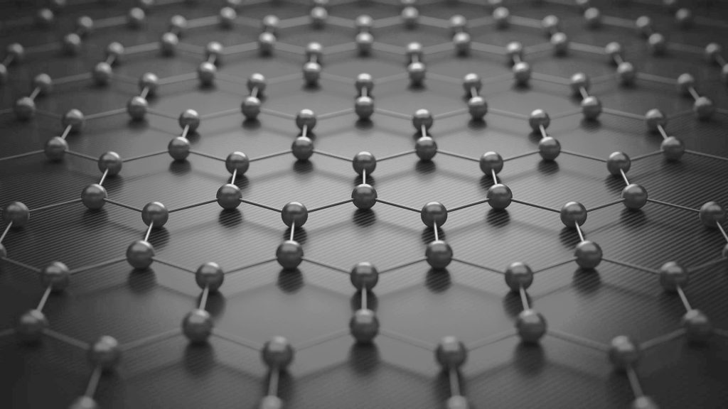 Graphene Blockchain Series Part Two: Multi-Node Setup and Smart Contracts in Graphene