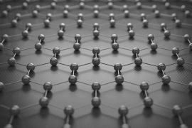 graphene blockchain