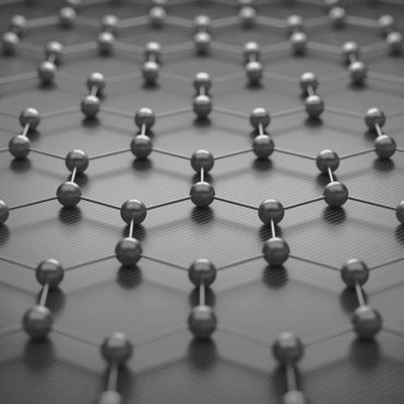 Graphene Blockchain Series Part One: Introduction to Graphene – Consensus and Testnet Setup