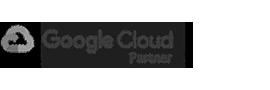 deqode partnerships